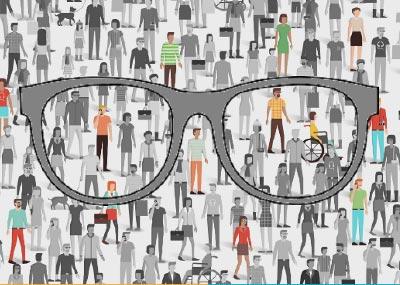 Maintien en emploi : handicap et travail