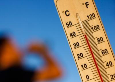 Travailler lors de fortes chaleurs : conseils et mesures de prévention
