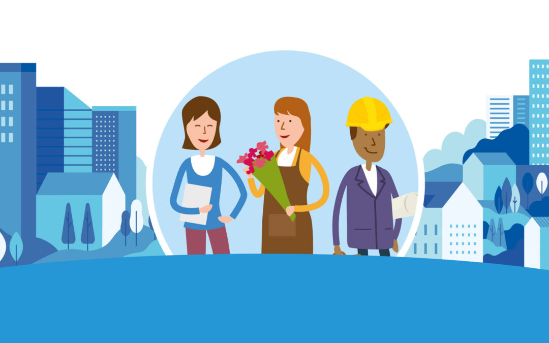 Rendez-vous le 14 octobre 2021 pour les 3èmes Rencontres Santé Travail