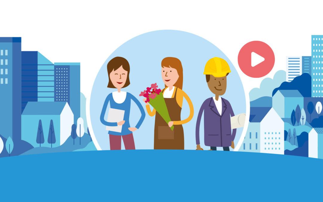 Les replays des webinaires Rencontres Santé Travail sont disponibles
