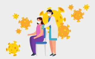 11 février 2021 | FLASH INFO Votre Service de Santé au Travail vous informe